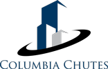 Columbia Chutes