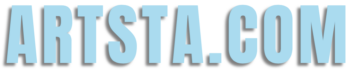 ARTSTA.COM