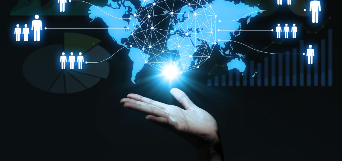 ConsultNet - Building the IT Talent Pipeline Beyond the H-1B Visa