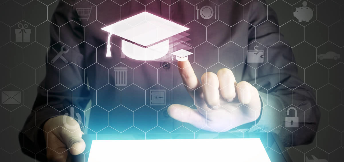 Tips for College Grads Launching IT Careers