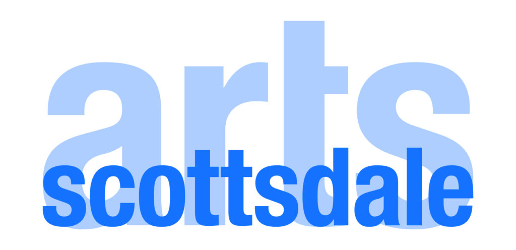 Scottsdale Center for the Performing ArtsArturo O'Farrill + Afro Latin Jazz Orchestra + Villalobos BrothersSunday, October 17, 2021 @ 7:30 pm MST • Scottsdale, AZ