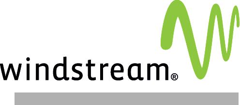 Wind_Stream
