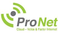 Pro_net