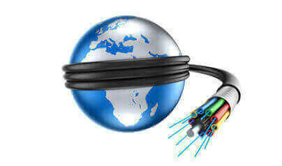 Phone/Internet Services