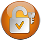 Patches and critical security updates need to be applied regularly, and as often as every week