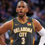 Chris Paul Invests in Koia, Plant-Based Nutrition Company