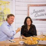 Chip and Joanna Gaines' Magnolia Network Unveils Launch Plans For 2021 and 2022