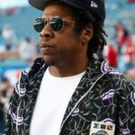 JAY-Z Invests in Credit App Perch Designed to Help Boost Credit Scores of Minorities