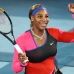 Serena Williams Invests in Bitcoin Rewards App Lolli
