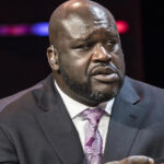 Shaq Becomes Founder and Investor In Diversity- Focused Ad Agency Majority
