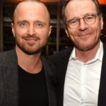 Constellation Brands Invests In Bryan Cranston and Aaron Paul's Mescal