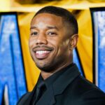 Michael B. Jordan Launches Marketing Agency Obsidianworks