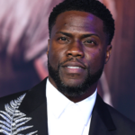 Kevin Hart Makes An Investment In Beverage Company BrightFox