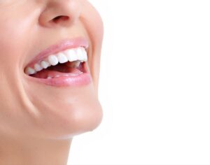 Inlays and Onlays: Information on Restorative Dental Care
