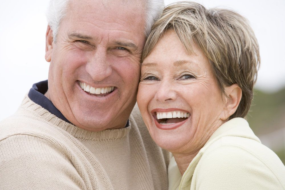 All-on-4® Implants vs. Traditional Dental Implants