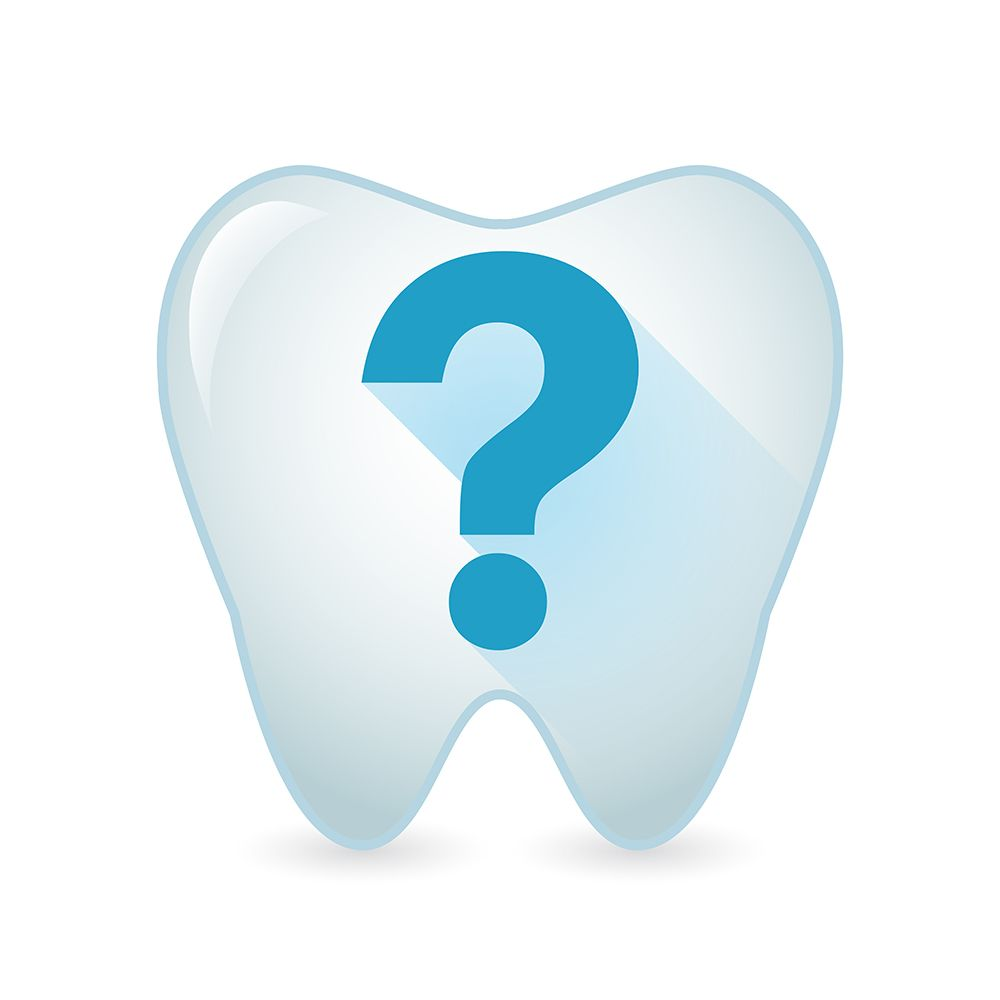 Restore Dental Health with Treatment for Cavities