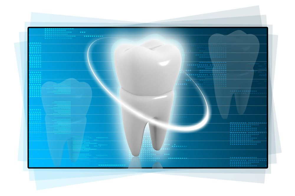 Dry Mouth and Dental Damage: How to Protect Your Oral Health