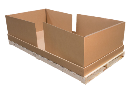 Paperboard Packaging Solutions Inc