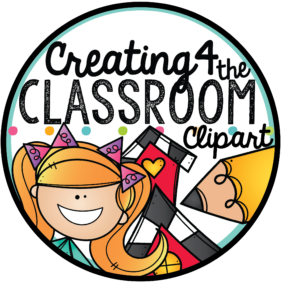 Creating4theClassroomStamp
