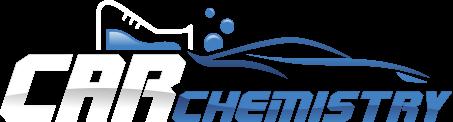 Car Chemistry