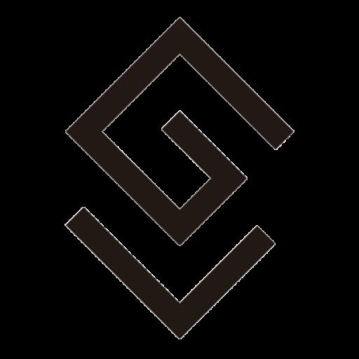 LARGO Connect Icon