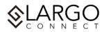 LARGO Connect