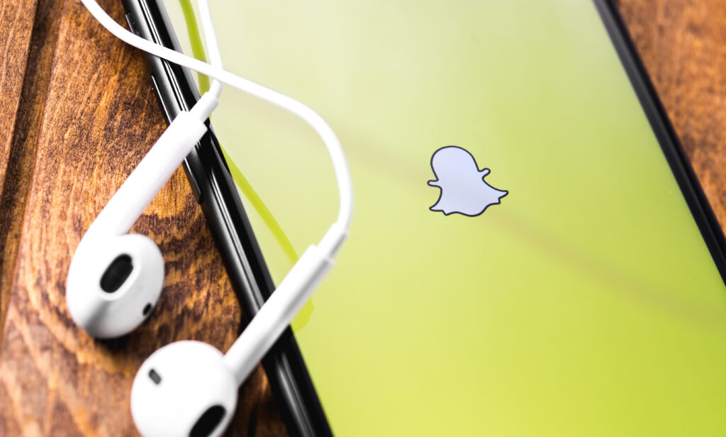 Snapchat For Business Owners