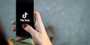 Is Your Business Using TikTok
