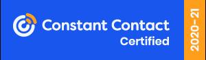 Constant_Contact_Certified_20-21_300x88_Dark