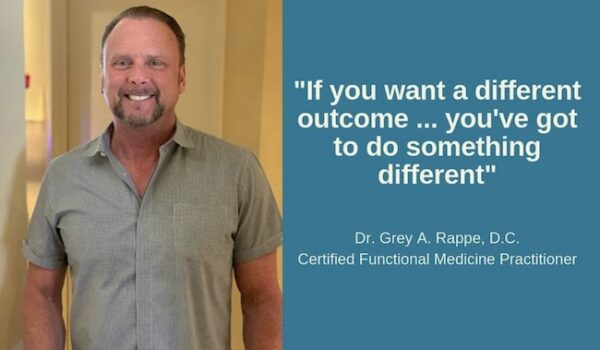 Thrive Functional Wellness Palm Springs 8