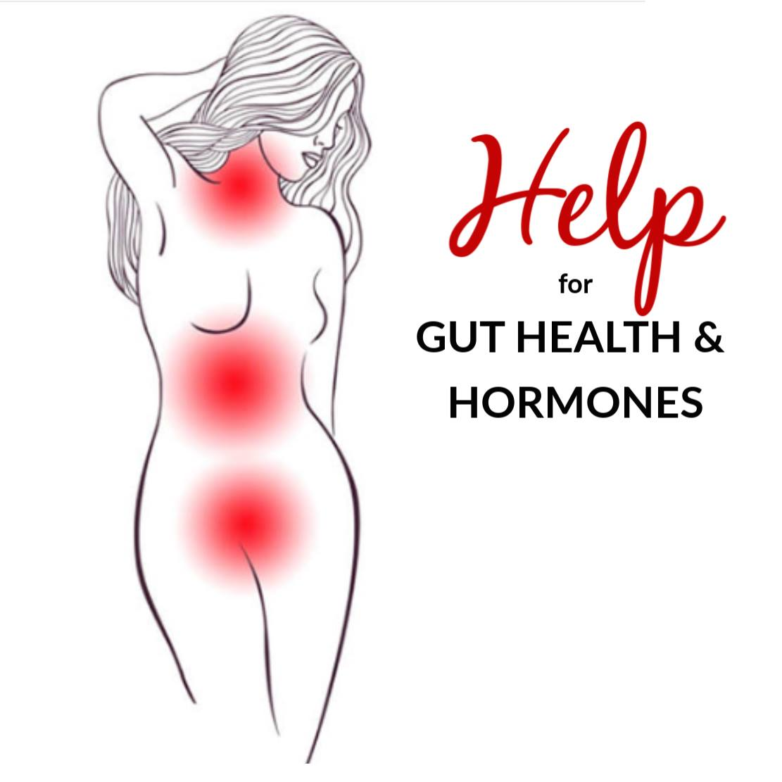 Hormones Fatigue Inflammation