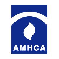 AMHCA