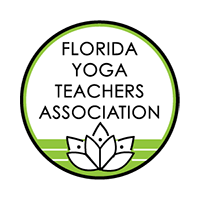 Florida Yoga Teachers Association