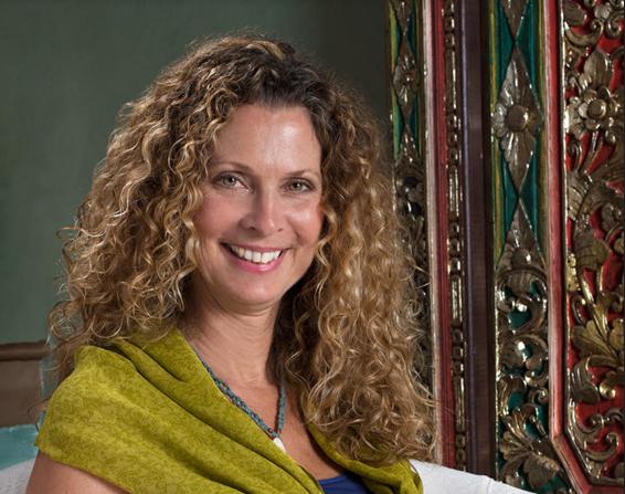 Gwen Hanner