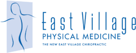 EVPM – East Village Physical Medicine