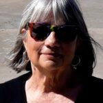 Suzanne Iudicello