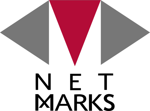 Netmarks Philippines