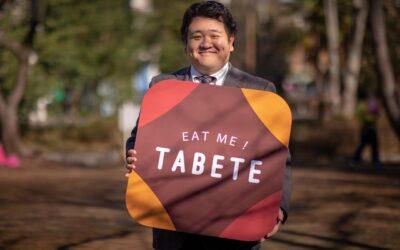 「食品ロスをなくせ! 売れ残りをレスキューしたい店と消費者をマッチングする『TABETE』」:【IT×食品ロス】(2021年1月13日号)