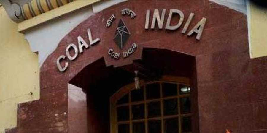 Photo of कोल इंडिया ने कहा – हड़ताल के दौरान 1.72 मिलियन टन उत्पादन व 1.60 मिलियन टन कोयला डिस्पैच हुआ, अटेंडेंस का यह आंकड़ा बताया