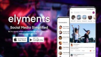 Photo of कल उपराष्ट्रपति लॉन्च करेंगे भारत का पहला सोशल मीडिया एप