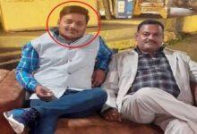 Photo of कानपुर शूटआउट: गैंगस्टर विकास दुबे का करीबी अमर दुबे मुठभेड़ में मारा गया, 8 पुलिस कर्मियों की हत्या में था शामिल