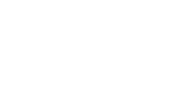 text: boldly, together.