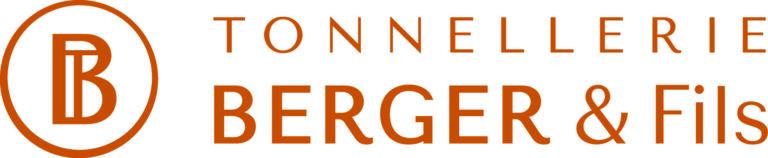 Tonnellerie Berger logo