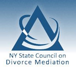 New York State Council on Divorce Mediation