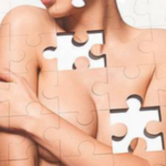 breast puzzle