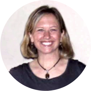 Julie Sauter