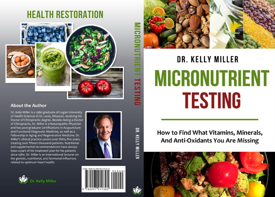 Micronutrient-Testing_72-dpi