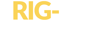 Rig-Rents Logo White