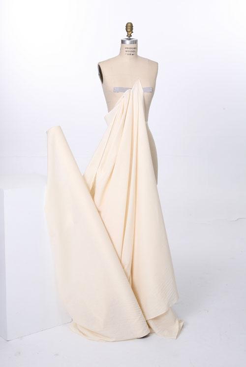 Designer Joi - Draping Muslin