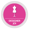 Designer Joi • Dress Forms Design • Sewing Factory